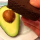 Avocado Brownies Recipe - Vegan and Gluten-Free!