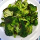sauteed broccoli recipe